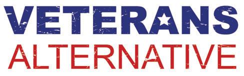 P.E.A.C.E program with our veterans
