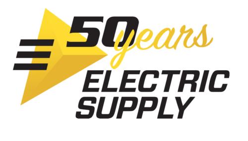 Electric Supply, Inc