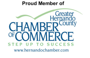 Hernando County Chamber of Commerce