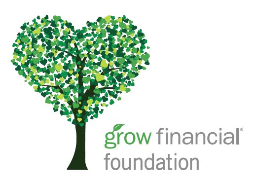 Grow Financial Foundation